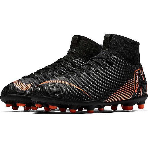 Chaussures De Football Enfant Superfly 6 Club NIKE   INTERSPORT