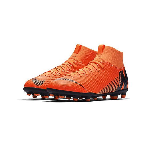 bas prix 1f85d 455e3 Nike Mercurial 2018 | INTERSPORT