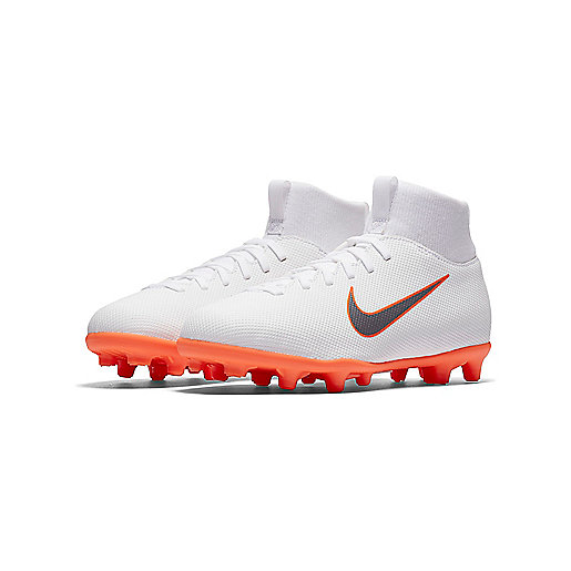 chaussure foot nike stabile