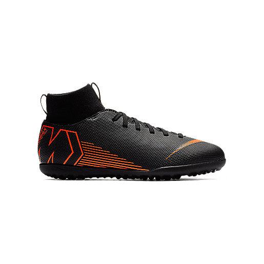 chaussures foot salle adidas predator enfants