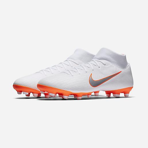Intersport Homme Football Chaussures Superfly Nike Vwn80mn 6 Aw1gnsf De kiOuXPZ