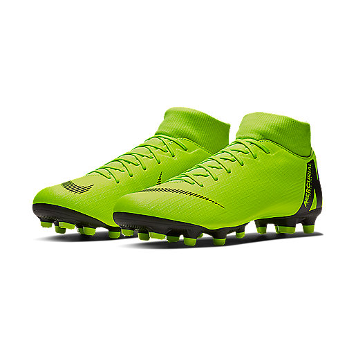 Football 6 Nike Academy Chaussures De Homme Intersport Superfly 5H54p