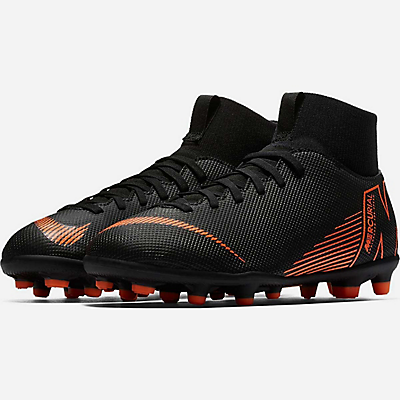 chaussure de foot intersport ploermel