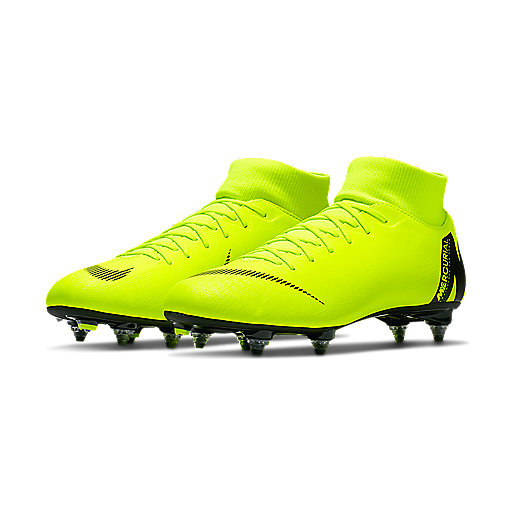 Chaussures De Football Homme Superfly 6 Academy NIKE