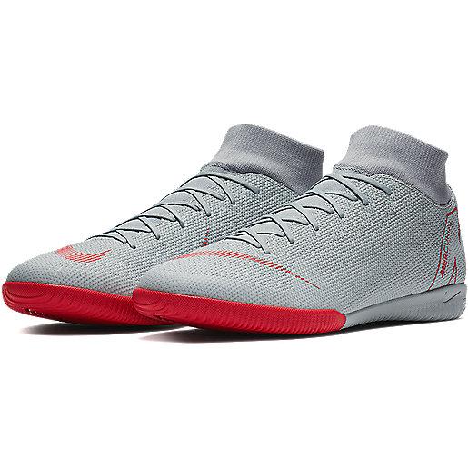 pas cher pour réduction d223f 62050 Chaussures De Futsal Homme SuperflyX 6 Academy NIKE | INTERSPORT