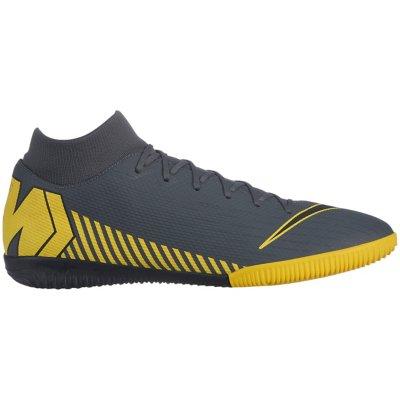 Chaussures indoor | Chaussures | Football | INTERSPORT