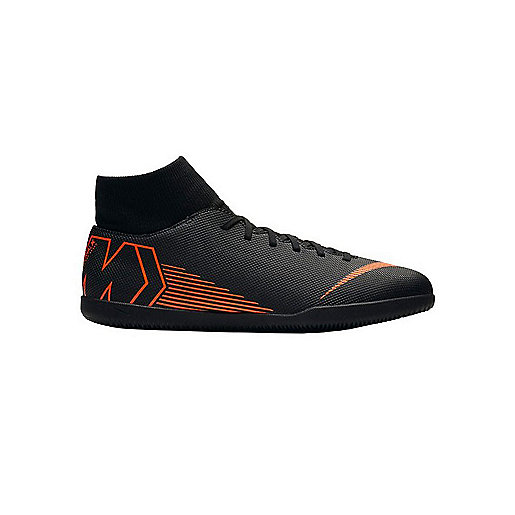 on sale d9dac d194c Chaussures de football homme SuperflyX 6 Club Multicolore AH73710 NIKE
