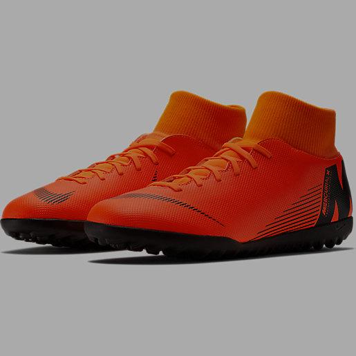 chaussure futsal nike homme