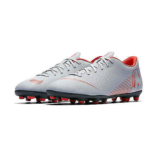 Football Chaussures Football Chaussures Football Intersport Chaussures Intersport Chaussures Football Intersport Intersport Chaussures 1UqpvpBw