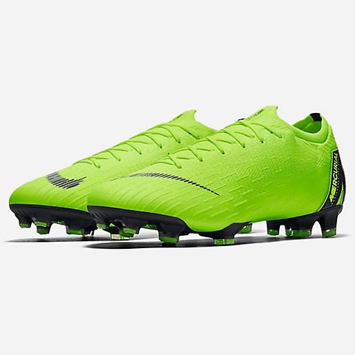 Chaussures De 12 Football Moulées Elite Nike Homme Vapor Fg WDHIbEe29Y