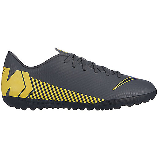 Chaussures stabilisées | Chaussures | Football | INTERSPORT