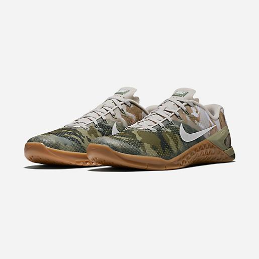 De Chaussures Homme Training 4 Intersport Nike Metcon qq0wrdv
