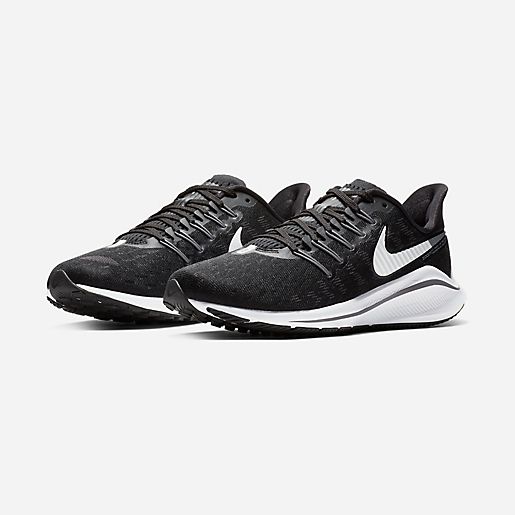 nike air max noir intersport