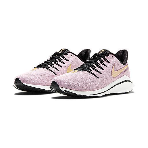 Chaussures De Running Femme Air Zoom Vomero 14 NIKE | INTERSPORT