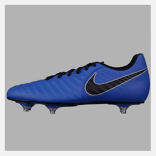 Chaussures de football vissées Tiempo Legend 7 Club NIKE
