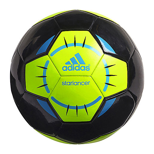 Ballon football Starlancer multicolore AI7571  ADIDAS