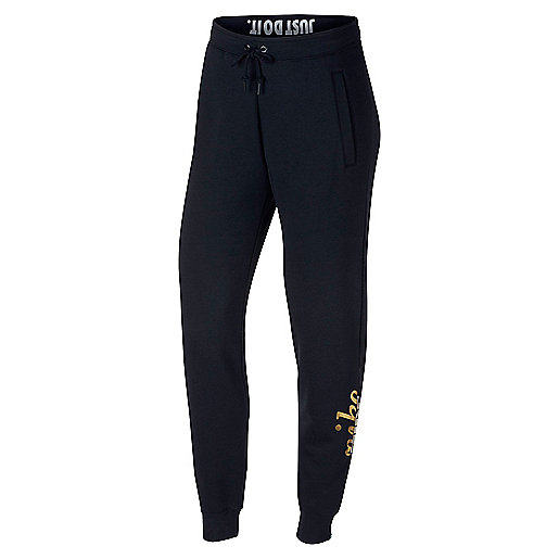Rally Métallique Pantalon Intersport Femme Zwztqsnb Sportswear Nike 3RLj5q4A