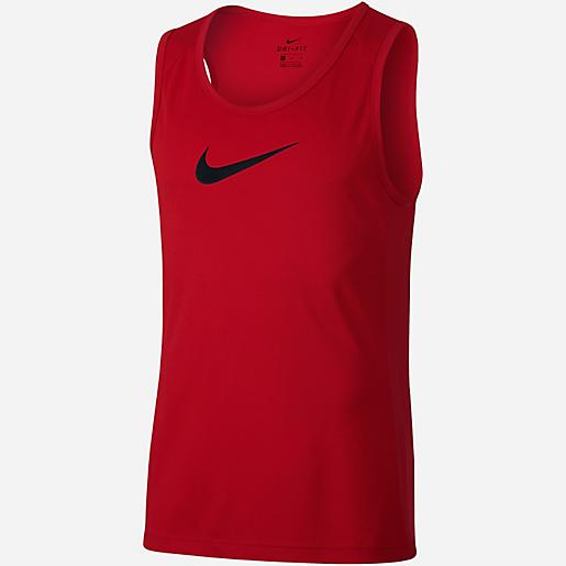 Dry Nike Débardeur De Homme Basketball iOkXPZu