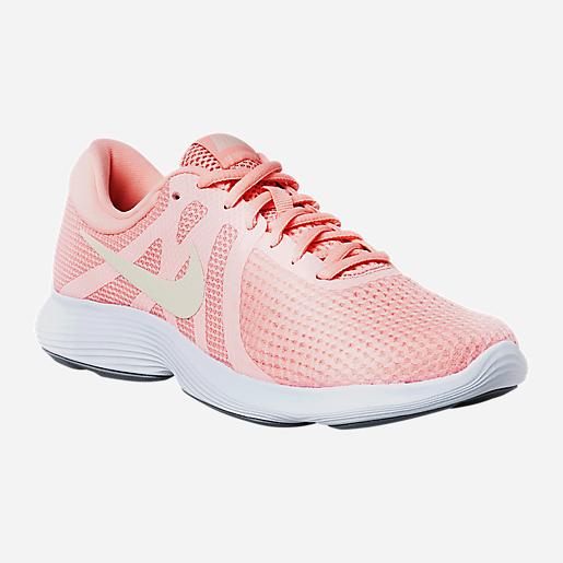premium selection 82c57 5e4fa Chaussures de running femme Revolution 4 Eu NIKE