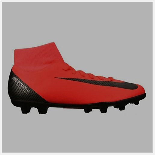 chaussure foot homme nike