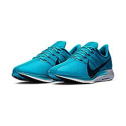 Homme ZOOM PEGASUS 35 TURBO Blue LagoonBlackWhite | Nike Running