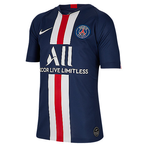 best service best authentic great look PSG | Clubs français | Football | INTERSPORT