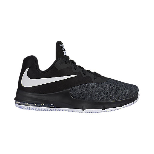 Chaussures de basketball homme Air Max Infuriate III Low NIKE