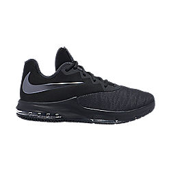 Chaussures De Basketball Homme Air Max Infuriate III Low NIKE | INTERSPORT