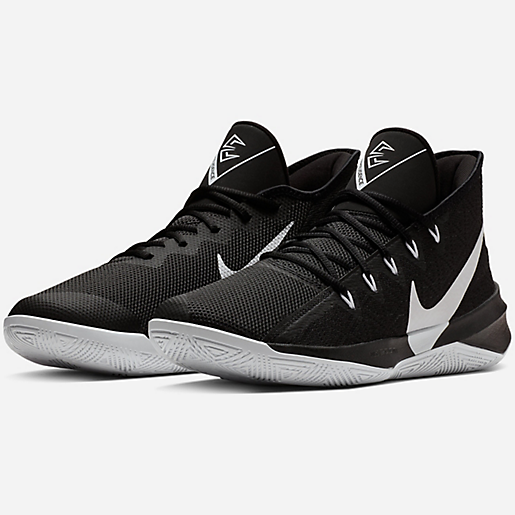 official photos ed74c af437 Chaussures de basketball homme Zoom Evidence Iii NIKE