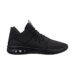 3d4c6361680 De First Nike Intersport Jordan Air Homme Basketball Class Chaussures  PHS1wqZ