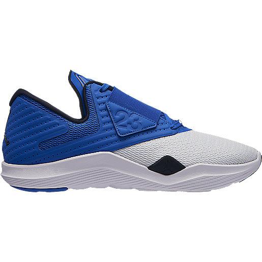 Homme Chaussures De Basketball Jordan Nike Relentless HID2WE9