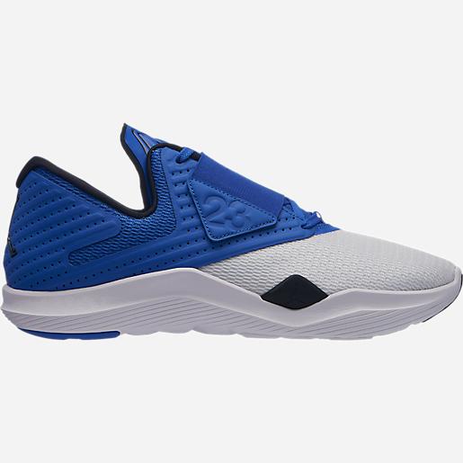 info for 65e13 410b7 Chaussures De Basketball Homme Jordan Relentless NIKE | INTERSPORT