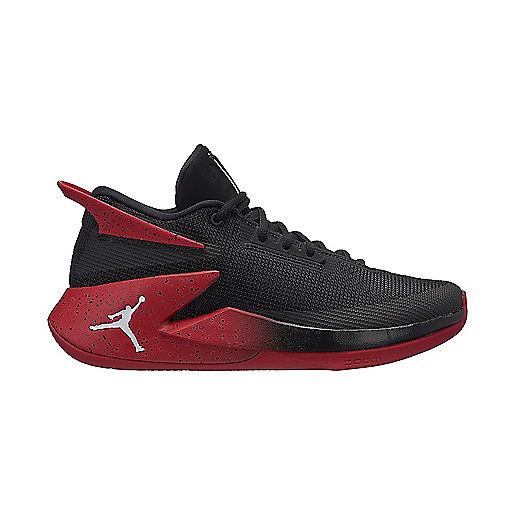 b03da55687981 Chaussures de basketball homme Jordan Fly Lockdown AJ9499 NIKE