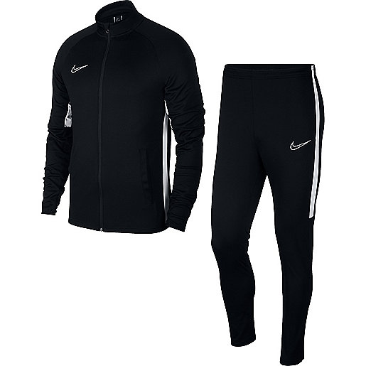 Ensembles de survêtements | Survêtements | Homme | INTERSPORT