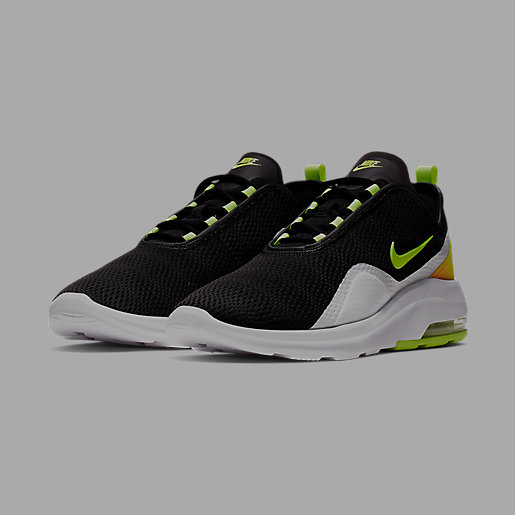 air max motion 2 homme