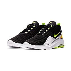Sneakers Homme Air Max Motion 2 NIKE | INTERSPORT