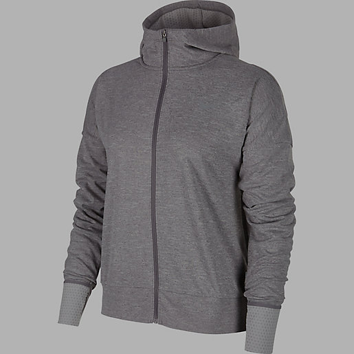 Veste à capuche femme Therma Sphr Element Hoodie 2 0 NIKE