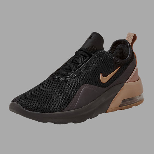 nike air max femme intersport