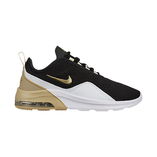 intersport nike air max 270 OFF 59% vetement et chaussure