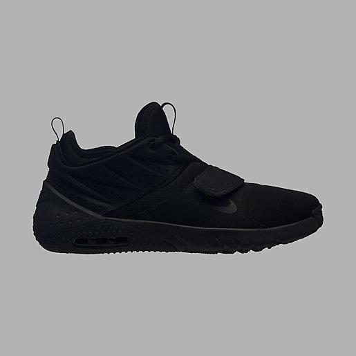 Homme 1 Chaussures De Trainer Nike Training Air Max eI9WDY2bEH