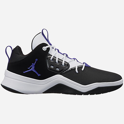 premium selection c235e be94c Chaussures de basketball homme Jordan DNA NIKE