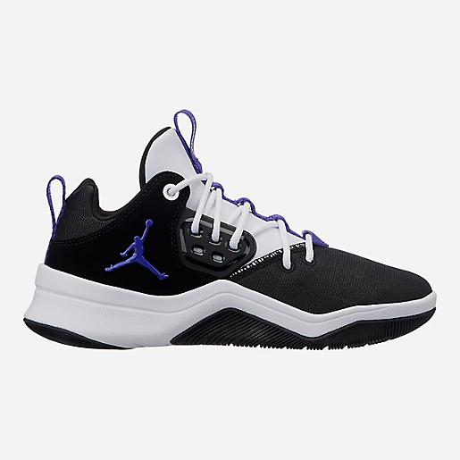 brand new e33d6 9da1b Chaussures de basketball homme Jordan Dna Bg NIKE