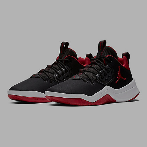 Nike Jordan De Bg Chaussures Dna Basketball Tkcf1lj Homme WE2DHI9
