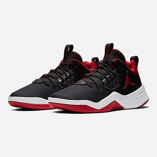 outlet store 16cf0 a4e14 Chaussures De Basketball Homme Jordan Dna Bg NIKE | INTERSPORT