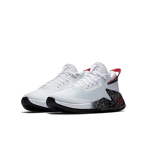 NikeIntersport Fly De Basketball Lockdown Enfant Chaussures Jordan OiwXlkuZTP