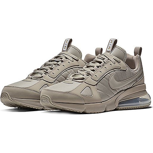 Sneakers Homme Air Max 270 Futura NIKE | INTERSPORT