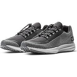 Chaussures De Running Homme Zoom Winflo 5 Run Shield NIKE   INTERSPORT