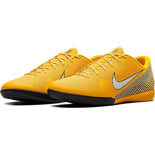 Chaussures De Futsal Homme Neymar Vapor 12 Academy IC NIKE