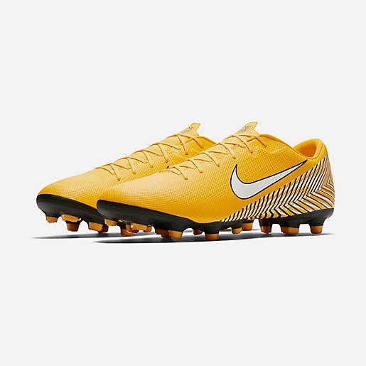 Nike Vapor Adulte Neymar De Football Academy 12 Chaussures Mg WH9E2DI
