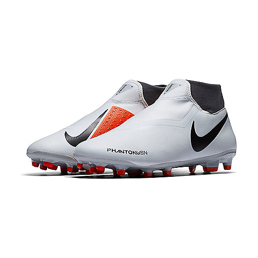 df8b400e94342 Chaussures de football homme Phantom Vision Academy Df Mg Multicolore  AO32581 NIKE
